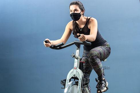 spinning, bike, Academia Aquatitude 21_2