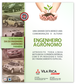 Vila Rica Mitsu.png
