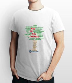 Camisa-árvore.jpg
