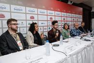 Festival de Cinema de Gramado.jpg