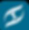 Biodesign Logo.png