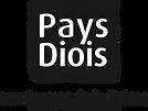 logo_sans_frise_centre_black.png