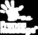 minimal-logo-France-Massage-rvb-blanc.pn
