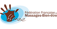 logo site FFMBE.png