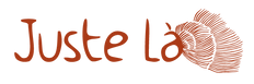 Logo6-Ocre-Web-.png