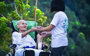 hospice-1902144_640.jpg