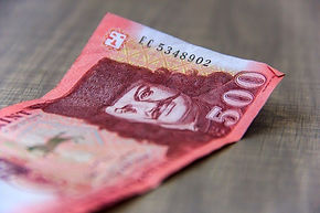 forint-5954112_640.jpg