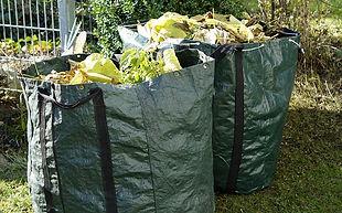 garden-waste-1047259_640.jpg