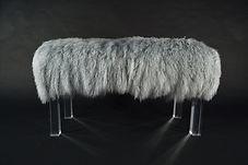 Ideal Sofa