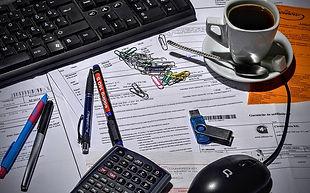 bookkeeper-1016299_640.jpg