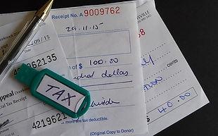 tax-1103675_640.jpg