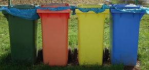 waste-separation-502952_1920.jpg