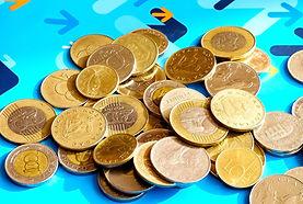 money-1997187_1280.jpg