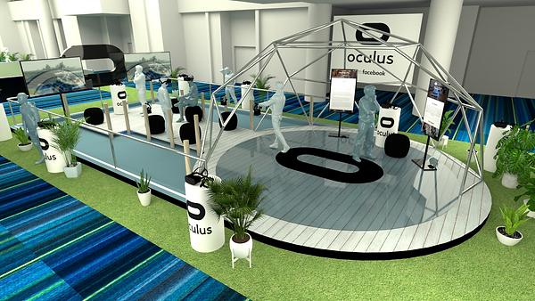 oculus 1.png