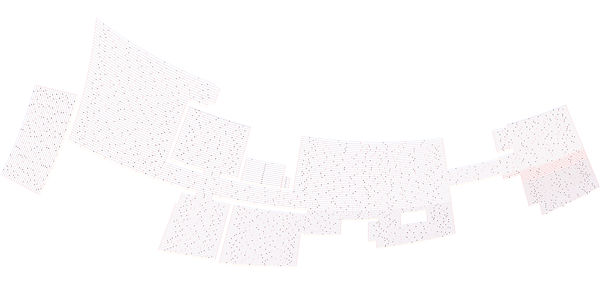 ENTIRE BOARD LAYOUT FOR WEBSITE-01.jpg