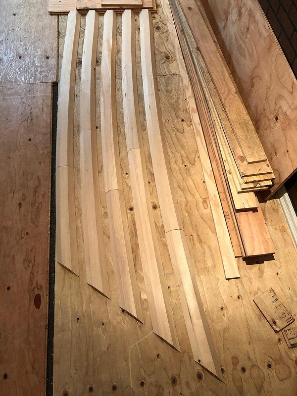 ceiling board prototypes.jpg