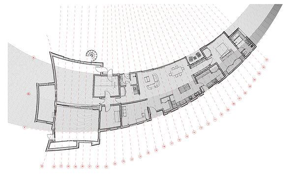 Curves Export_AutoCAD Native-11x17_FLATT