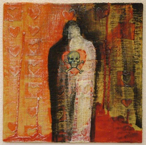Until Death-2008