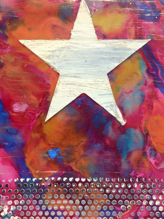 Star 2015