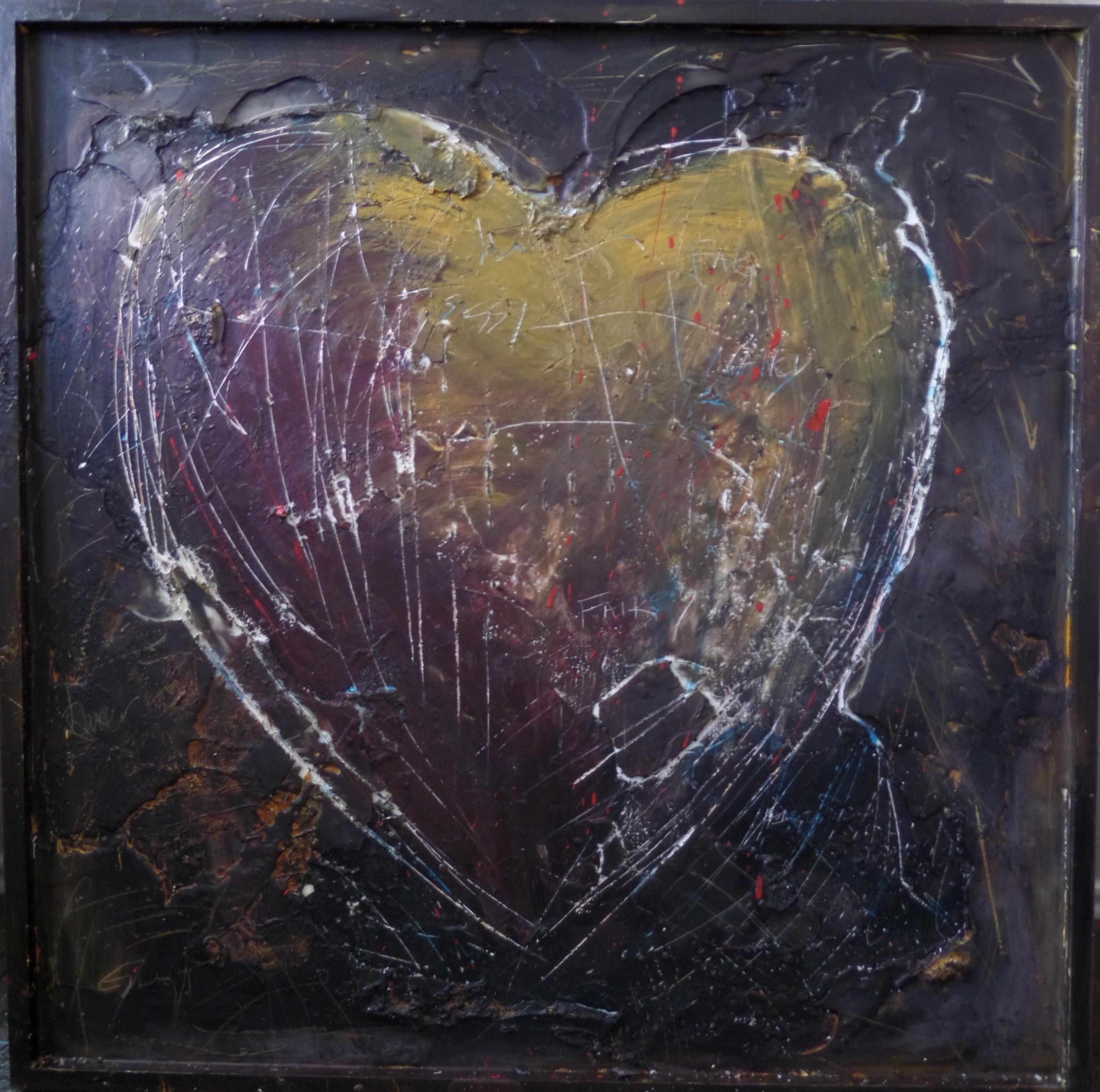 Dyer,Brett_Define_My_Love