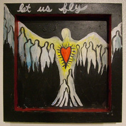 Let Us Fly-2008