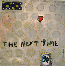 the next time-2007-08