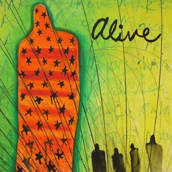Alive-2008