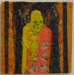 memento mori II-2008