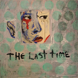 the last time-2007-08