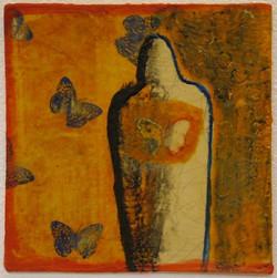 ideas-2008