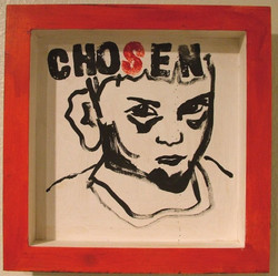 Chosen-2007