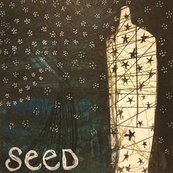 seed-2008
