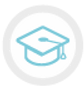 icon_s-academic.png