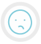 icon_s-lonely.png