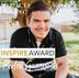 2020 Inspire Award