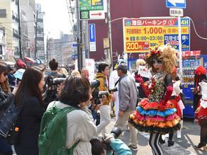 飯山市プロモーション事業「IIYAMA 1.2.→3」