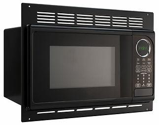RPM-1-Blk-Microwave-w-Trim-3-4__46005_ed