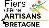 Logo_FEA_Bretagne3.png