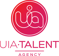 UIA-TalentAgency__LogoMECH_FullColor.png