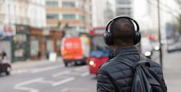 Audiolivros: por que você deve conhecê-los ainda hoje