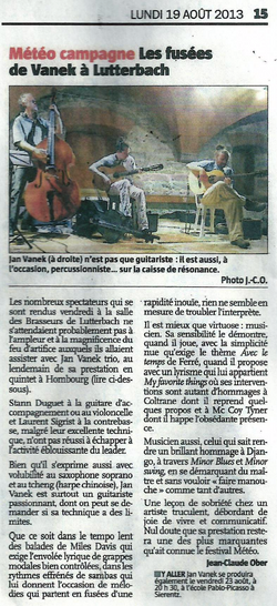 article lutterbach 2013-8-27
