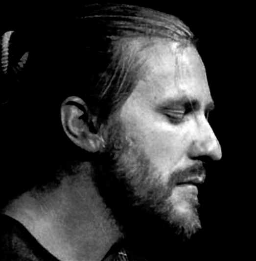 Jan Vanek