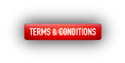 Terms & Conditions Button.png