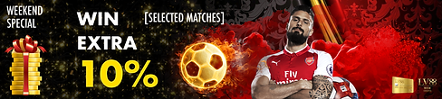 Main Page Banner 7 (Win Extra 10%) (EN).