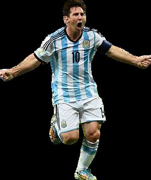 kisspng-argentina-national-football-team