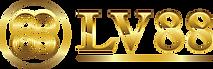 LV88 (Logo) (3.0).png