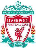 Liverpool_FC.png