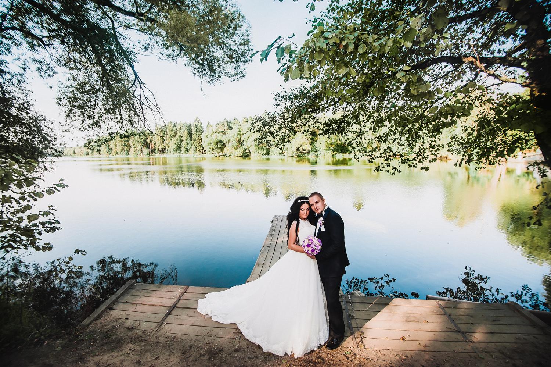 Свадьба в новосибирске на природе, компании цветы кемерово