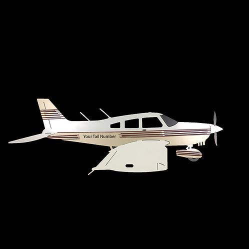 Plane (piper)