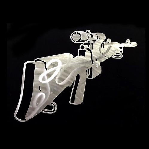 Gun 15